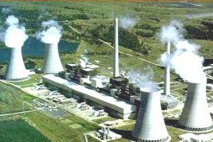 İran`daki nükleer santral devreye giriyor.18888