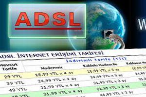 En ucuz ADSL tarifeleri.17564