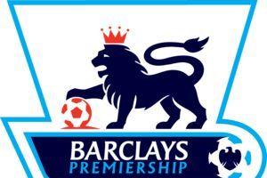 Premier Lig'e Asya'dan tepki.14737