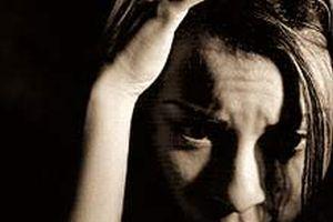 Depresyonun Belirtileri Neler?.9977