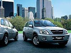 Çin otomobillerine vergi sürprizi.15564