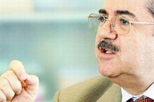 Taha Akyol'dan CHP'ye eleştiri.8927