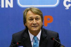 DSP Lideri Zeki Sezer: Laiklik aç karnına korunmuyor.8571
