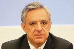 Oskanyan'a '40 bin Ermeni neden T�rkiye'de?' sorusu .7319