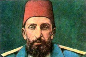 Abdülhamid, Mustafa Kemal'i hapse attırmıştı!.13969