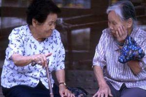 36 bin Japon 100 yaşını geçti.14634
