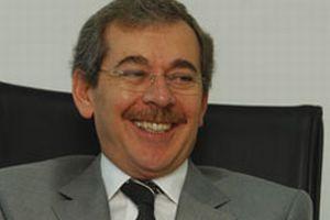Ve Abdullatif Şener kararını açıkladı.7485