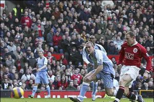 Kupa Manchester United'ın.22722