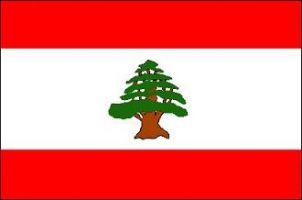 Lübnan, Cumhurbaşkanlığı seçimi kriz oldu.5901