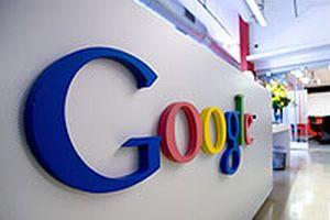 Google SEO tarihe mi kar���yor?.10906