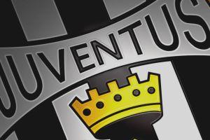 Juventus'ta hayal kırıklığı!.13445