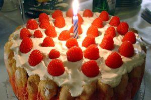 Zehirli yaş pastayla öldürüldüler.16571