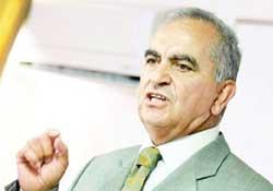 TESUD Genel Başkanı Küçükoğlu'dan Bahçeli'ye eleştiri.5022