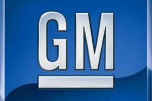GM'nin hedefi 2013'ten önce kâra geçmek.14735
