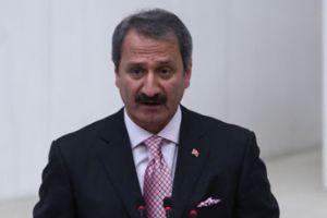 Merkez'in kara listesine Bakan isyanı!.6552