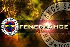 Fenerbahçe'nin piyasa değeri.17455