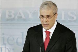 Sırbistan Başbakanı'ndan sert açıklama.8250