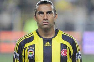 Fenerbahçe'de yabancı pazarlığı.10836