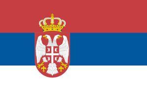 Sırbistan ve Rusya acil toplantı istedi.5671