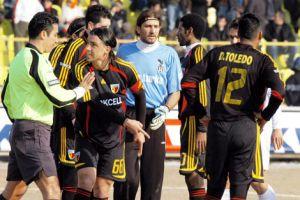 Kayserispor kupaya odaklandı.19881