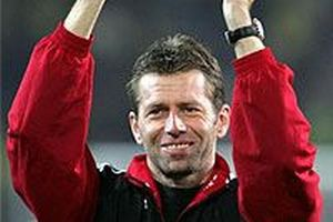 Skibbe: Galatasaray'a 3 transfer şart.12514