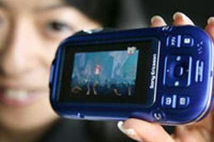 Cep telefonu sayısı 113 milyona yaklaştı.10963