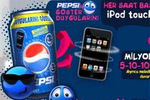 TÜ-MER'den Pepsi'ye: Özür bekliyoruz.17112