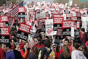 Yeniden toplu grev kararı.25454