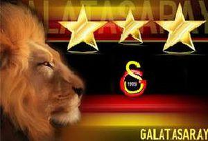 Galatasaray muhtemel 11'ler.13120