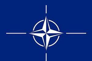 NATO Savunma Bakanlar� toplant�lar� ba�lad�.5287
