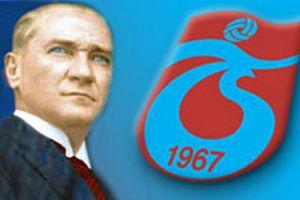 Atatürk Trabzonsporluymuş.10604