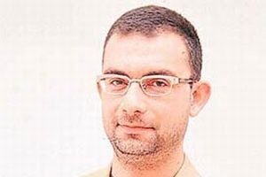 İbrahim Sadri kumarda basıldı iddiası.7909