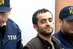 Mecidiyeköy bombacısına müebbet hapis istemi.11435