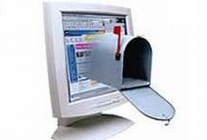 Dikkat ! Mail adresiniz satılmış olabilir.7772