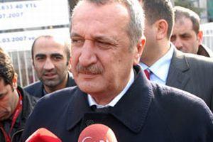 Mehmet A�ar 11 Kas�m'da yarg�lanacak.13398