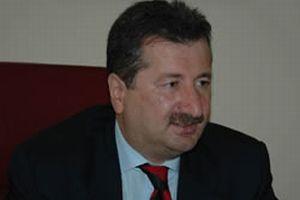 'Erdoğan MGK'da dosya fırlattı' haberi yalanlandı.5720