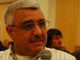 Ali Bulaç'a göre CHP açılımları.9273