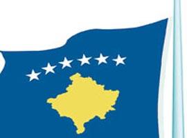 Yeni bayrak ta yıldızlardan biri Türkleri temsil ediyor.6901