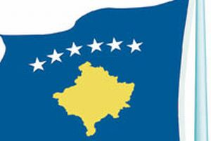 Kosova'da 23 Nisan coşkusu devam ediyor.7523