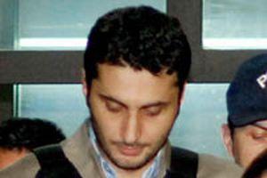 Danıştay Saldırısı ile Ergenekon arasında bağlantı.9912