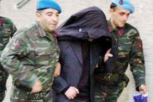 Diyarbakır Tapu Müdürlüğü'ne rüşvet baskını.41411