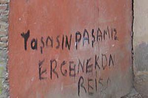 Ergenekon çetesi duvara çıktı!.10110