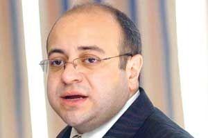 Ermenistan ilişkilerini önemsiyoruz!.7385
