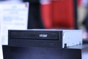 Toshiba DVD savaşını kaybetti.11306
