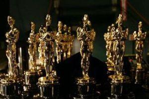 81. Oscar ödülleri sahiplerini buldu.15250