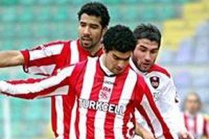 OFTAŞ: 0 Sivasspor: 1.14802
