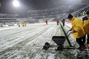 Beşiktaş, Ankaraspor maçından 2. gol haberi geldi.16030