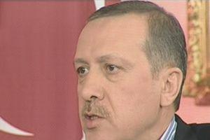 Erdoğan'dan içki yasağı yanıtı.7812