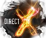 D�rectx 9 -10 aras� fark.38446
