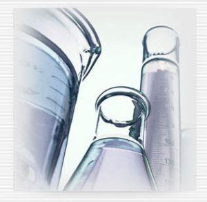 Kimya teknik komitesi kuruluyor  .13291